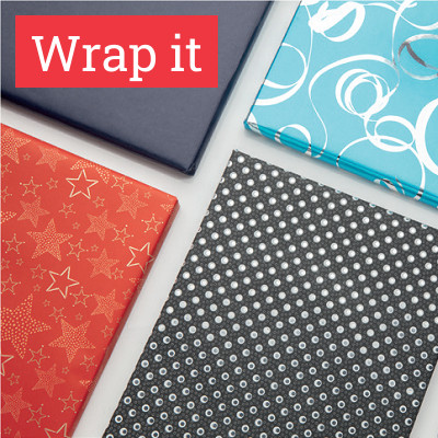 personalisatie-wrap-it