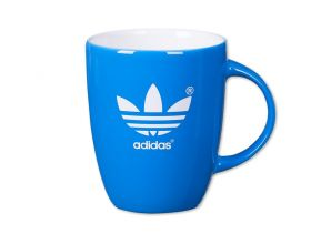 Elite Mugs with print - 280 ml