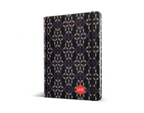 Hardcover Notebooks A4